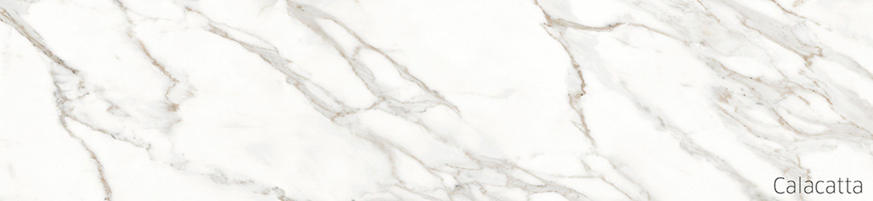 Cltone Archives Neolith Countertops