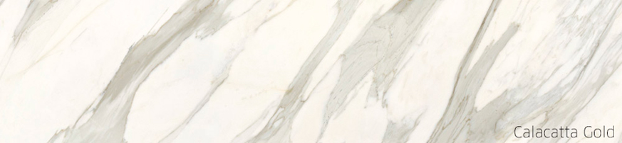 Neolith calcatta-gold